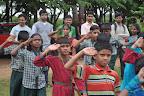 Karnataka.Sportsday017.jpg