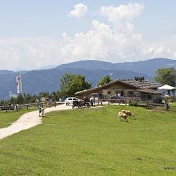 Hofer Alpl Tour 01.07.16-9171.jpg