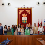 f6_recepcion_club_baloncesto.jpg