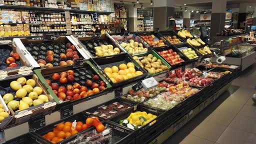 BILLA AG, Kirchenvorfeld 2, 5761 Maria Alm, Österreich, Supermarkt, state Salzburg