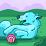 Cyan Arceus's profile photo