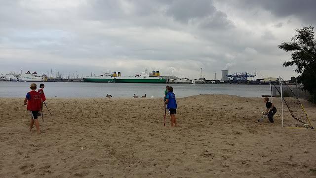 Drachenboot 2015 - 20150919_150725.jpg