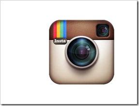 instagramold