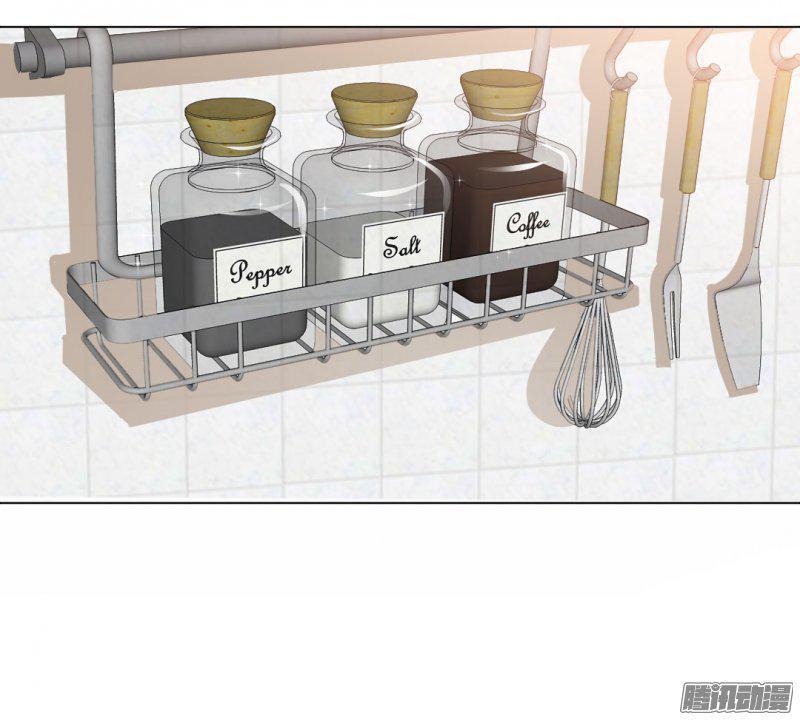 Cuộc Chiến Phía Sau Nhà Bếp chap 14 - Trang 20