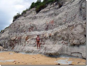 caraiva-praia-do-espelho-falesia