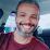 Joel Cardoso's profile photo