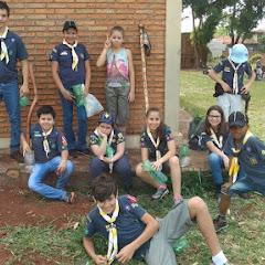 MUTCOM 2017 - Mosquitoeira - IMG-20170916-WA0040.jpg
