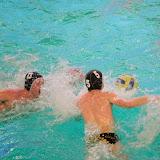 kampioenwedstrijd 24 Zeester-Meerval 2 - HZPC 3
