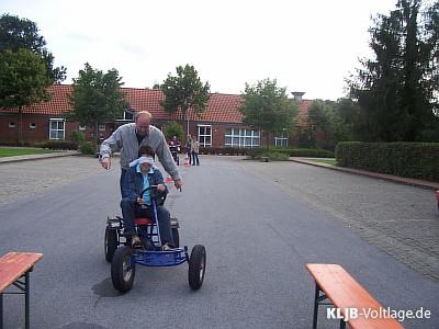 Gemeindefahrradtour 2008 - -tn-Gemeindefahrardtour 2008 161-kl.jpg