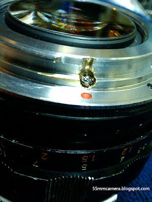 55mm camera, 55mm camera lens 15