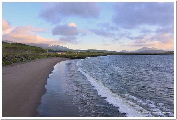 15090_Adak_dusk beach_WM