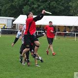 Championnat D1 phase 3 2012 - IMG_3958.JPG