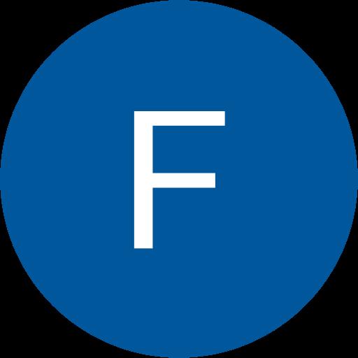Frankie Fehsenfeld FC