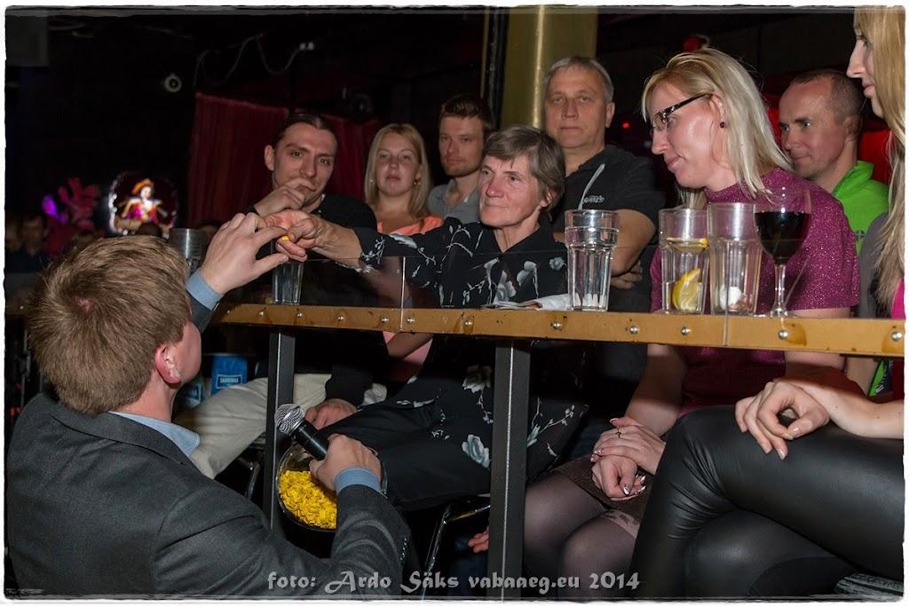 2014.10.04 SEB Tartu Nelikuritus 2014 hooaja lopetamine - AS20141004T3LM_0948S.JPG
