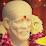Narasimharao Vennelakanti's profile photo