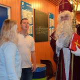Sinterklaas 3 december 2014 - DSC_0187%2B%2528Kopie%2529.JPG