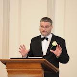 2012-04-08 Afscheids- en Belijdenisdienst