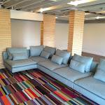 basement-remodeling-holladay-utah.JPG