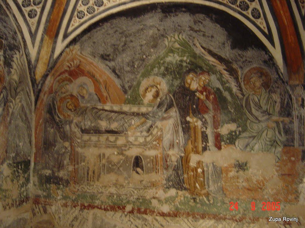 Stopama sv. Pavla po Grčkoj 2005 - DSC05406.JPG