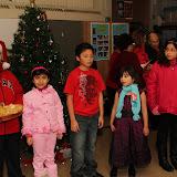 OLOS Navidad 2010 con Amigos Migrantes - IMG_9805.JPG