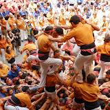 Festa Major de Vic - P7062413.JPG