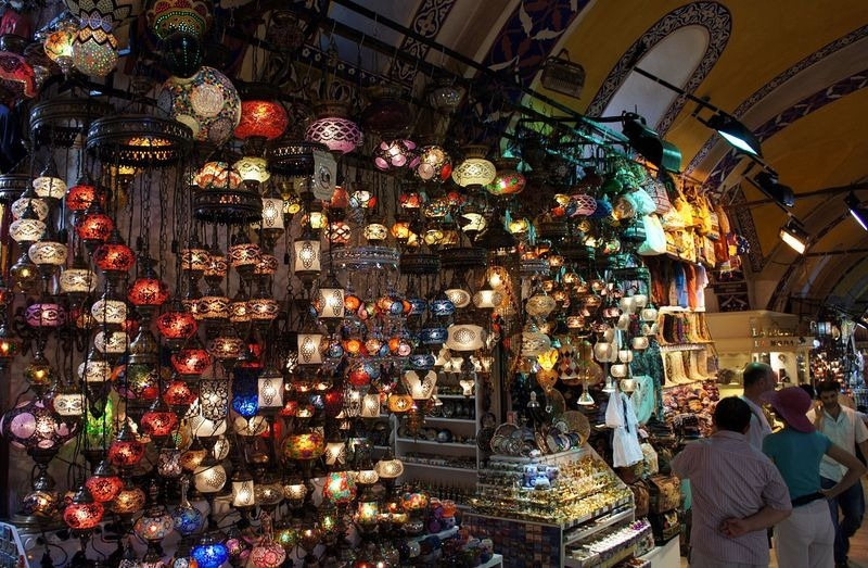 grand-bazaar-istanbul-5