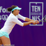 Madison Keys - Internationaux de Strasbourg 2015 -DSC_3095.jpg