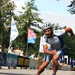 13.08.11 SEB 5. Tartu Rulluisumaraton - sprint - AS13AUG11RUM038S.jpg