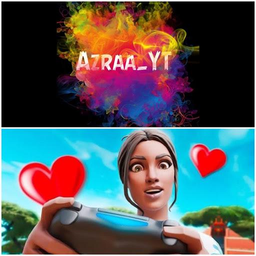 Azraa Rahman review