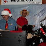 2009 Clubhouse Christmas Decorating Party - IMG_2616.JPG