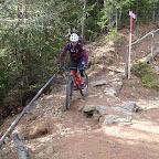 Trail & Technik jagdhof.bike (6).JPG