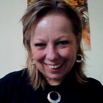 Barbara Epps