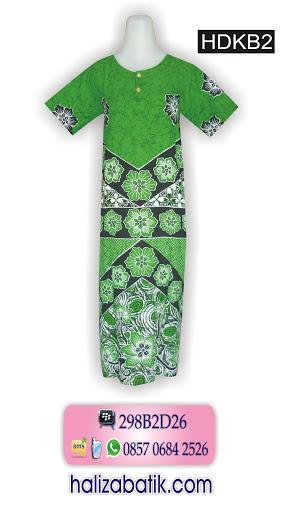 085706842526 INDOSAT, model baju, motif batik, grosir batik, HDKB2