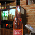 Devoille Liqueur de Rose.jpg