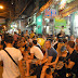 Top 5 hành trình du lịch Sài Gòn 2/9 cực hot