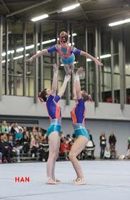 Han Balk Fantastic Gymnastics 2015-4919.jpg