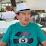 Marlon Camacho's profile photo