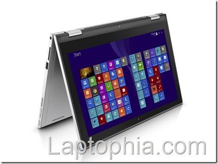 Harga Spesifikasi Dell Inspiron 11-3157