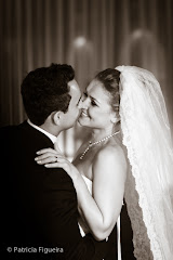 Foto 1482pb. Marcadores: 10/09/2011, Casamento Renata e Daniel, Rio de Janeiro