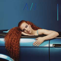 CD Jess Glynne – Always In Between (Deluxe) - Torrent