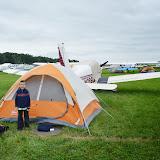 Oshkosh EAA AirVenture - July 2013 - 012