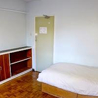 Room 13-Reverse