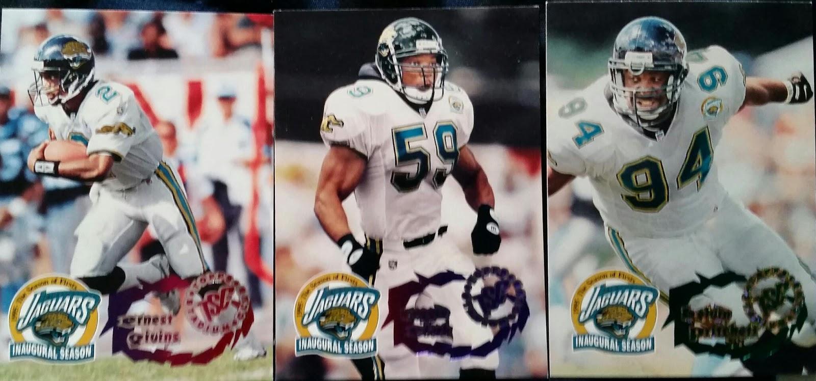 Sport Card Collectors Area 40 Has Even More