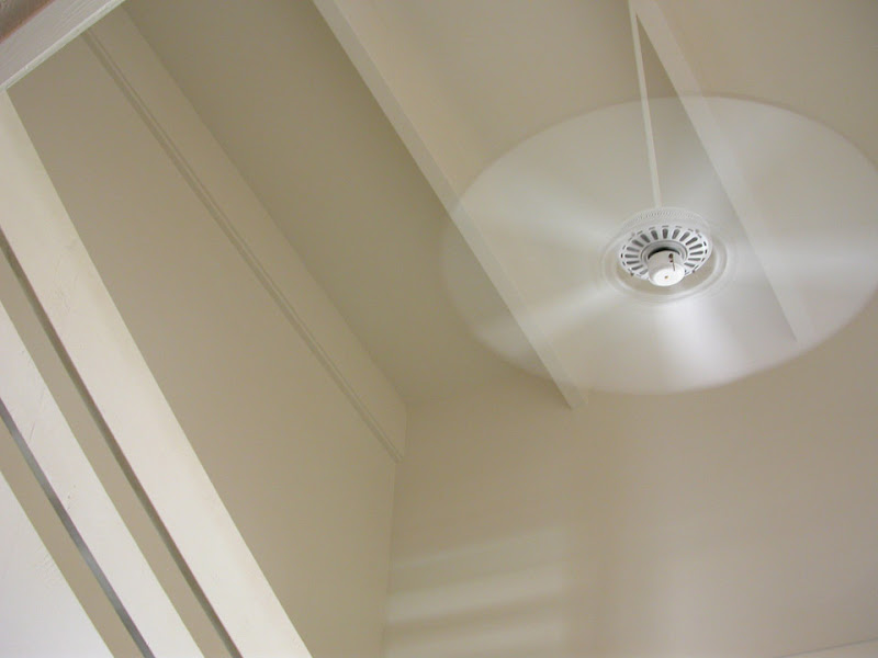 Ceiling Fans Canberra: Google Profiles -> Source. Ceiling Fan Installations Canberra Queanbeyan. Ceiling  Fan Installations Electrician ...,Lighting