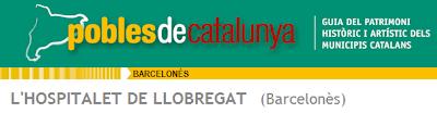 http://www.poblesdecatalunya.cat/municipi.php?m=081017