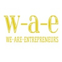 Weare Entrepreneurs