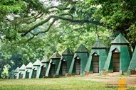Camp Limbaga Zamboanga