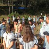 Campaments Estiu Cabanelles 2014 - IMG_0302%2B1.JPG