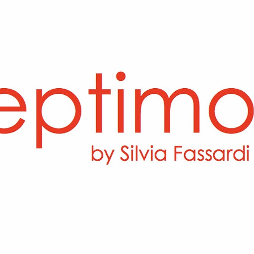 Septimo Brand : Wellness Day at Trio Yoga this April 13th with Sep...