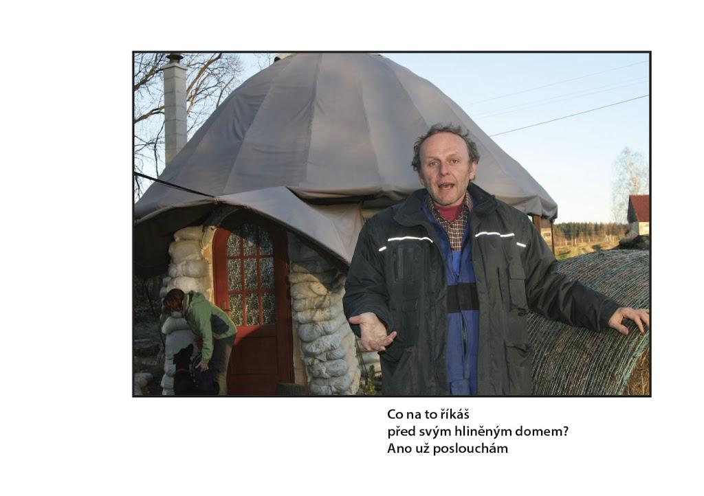 GEOPRINT_KINIHA_MIREK_NOVAK_2013_01_33